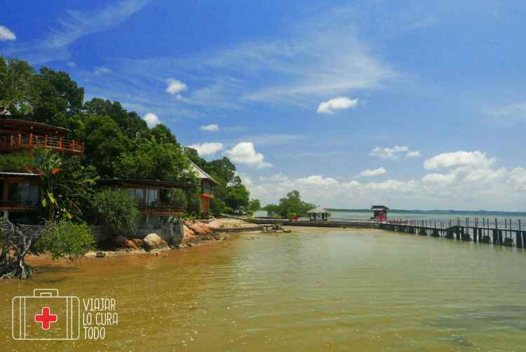 villa loola adventure resort
