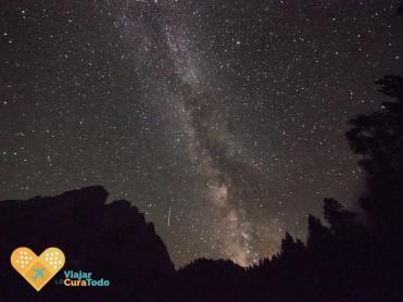 astrofotografia aiguestortes