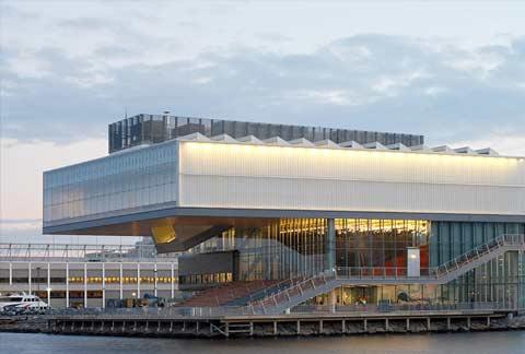 Otros museos que visitar en Miami