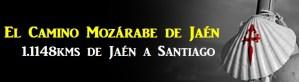 De Jaén al camino