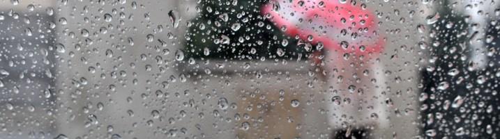 La lluvia, el viento y las nevadas nos obligan a suspender la ruta del próximo domingo