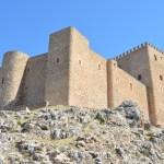 De visita por uno de los pueblos más bellos de la provincia, Segura de la Sierra