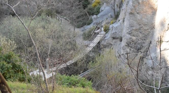Se abre la inscripción para los Cahorros de Monachil
