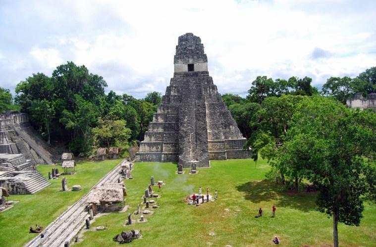 d4164ab08bb Viajar a Guatemala, Belice y Honduras - viajarporlibre.net