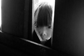 Myanmar por libre