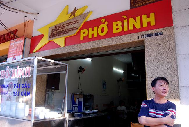 Restaurante-Binh-Soup-en-Saigon-donde-se-planeo-el-ataque-a-la-Embajada-de-EE-UU