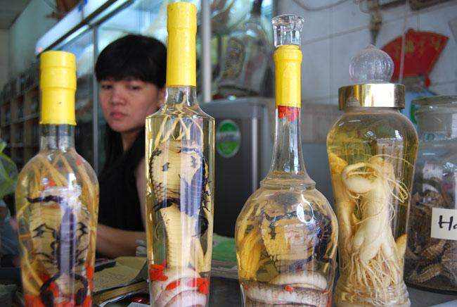 Tienda-de-remedios-chinos-en-Cholon