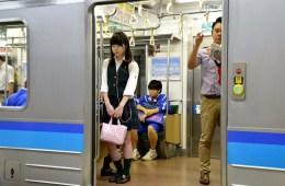 japón por libre, viajar a japon, japón por tu cuenta, viaje a Japón