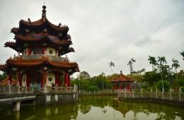 taiwán