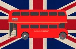 moverte por Londres, metro de Londres