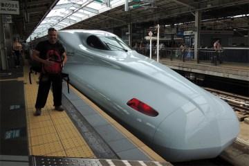 activa el japan rail pass