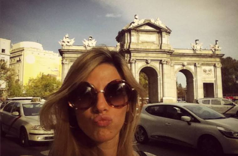 Madrid, que hacer en Madrid
