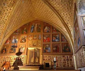 Visitar el castillo Karlstejn  Alrededores Praga