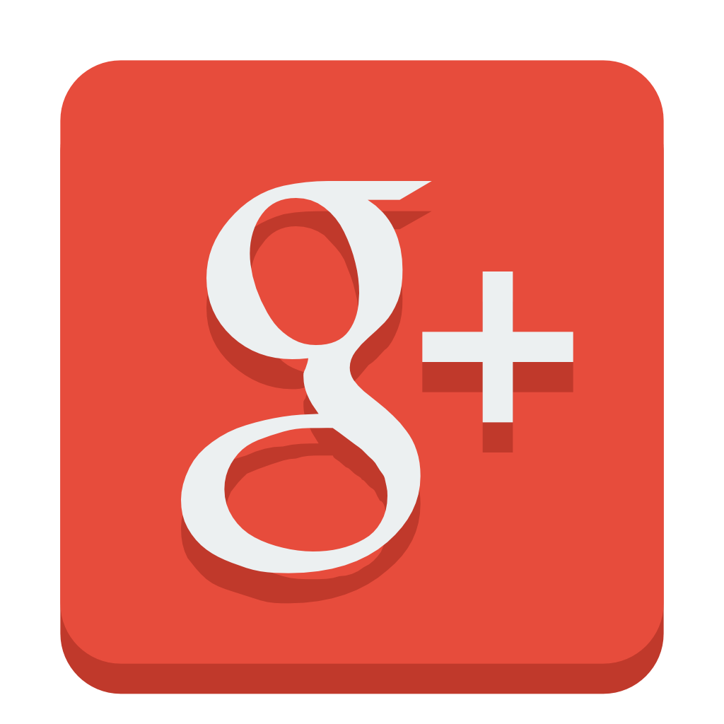 social-google-plus-icon