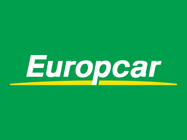 Europcar1