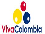 VivaColombia2