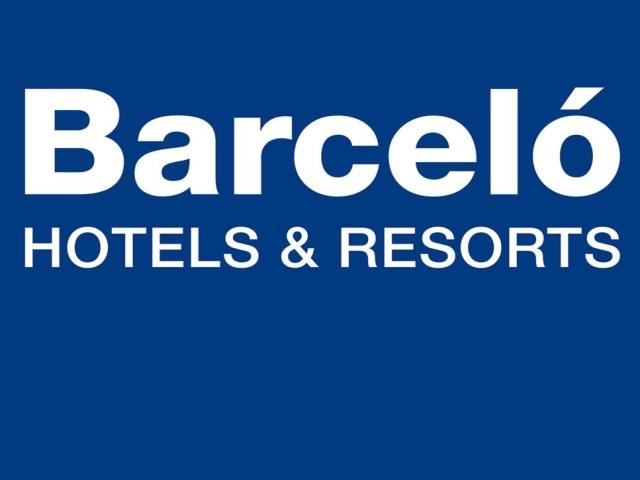 Barceló H&R