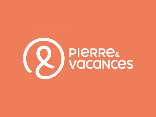 Pierre and Vacances