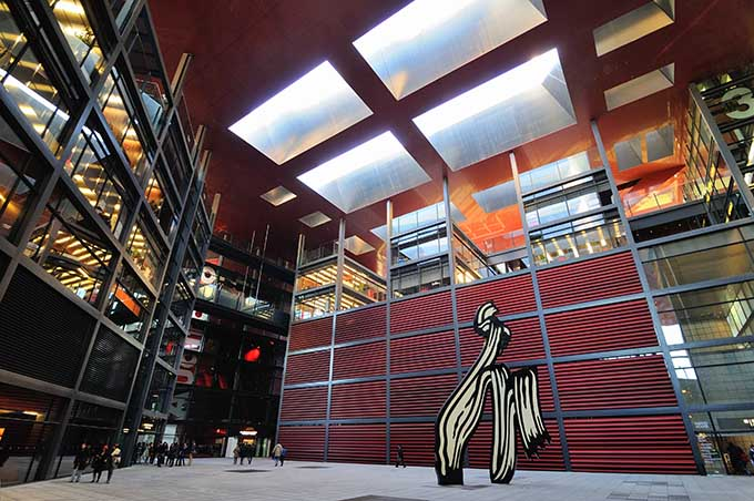 reina_sofia_museum_madrid_modern_art_editorial_use_by_astudio_680