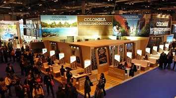Colombia_Fitur