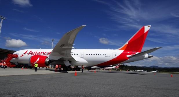 avianca_nuevo_avion_1