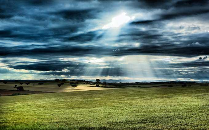 extremadura-rural-landscape-in-olivenza-countryside-in-badajoz-spain