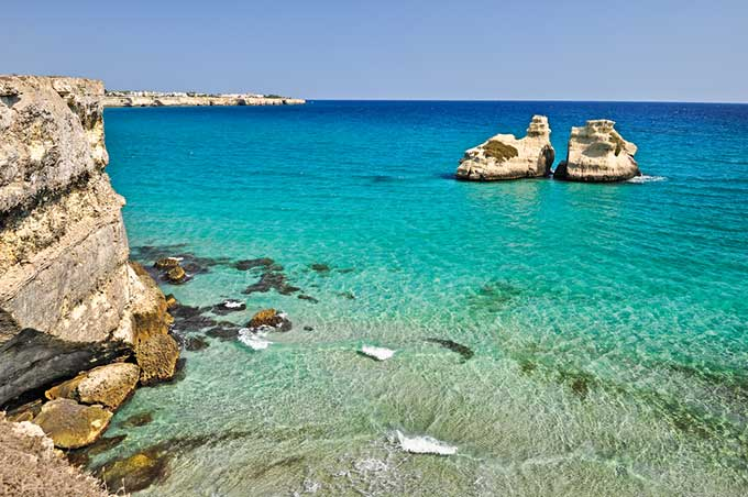 italy-puglia-sea-of-torre-dell-orso-bay-apulia