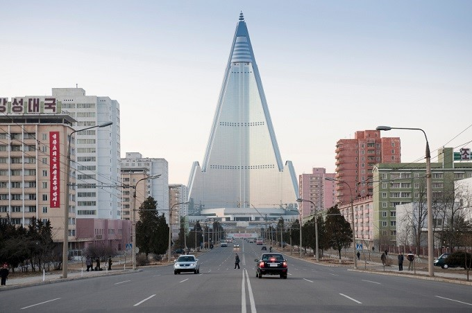 north.korea_