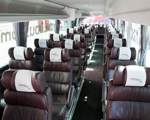avanzabuscom--avanza-grupo--4660