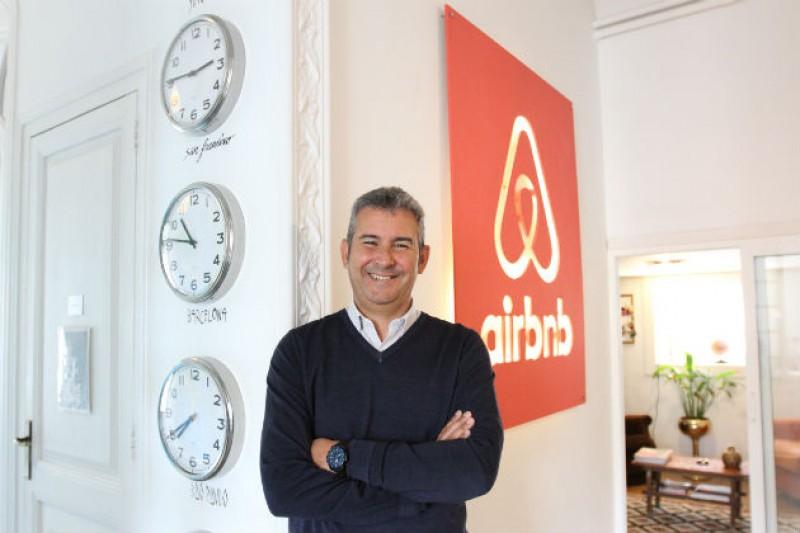 Airbnb_Arnaldo_Muyoz