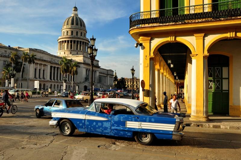 shutterstock_Cuba