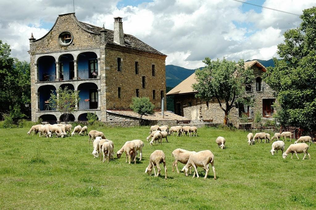 Casa-Arana-Huesca-1024x680