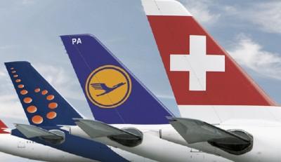 Lufthansa-Group_1