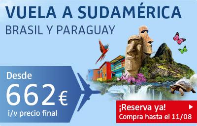 sudamerica-mobile_ES_400x257-24072015