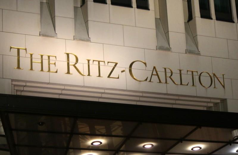 Ritz_Carlton_shu