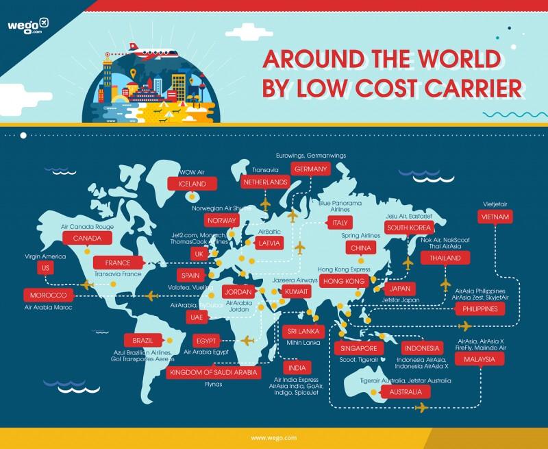 Wego-Around-the-world-by-low-cost-carrier-Sept-15__Info__horiz_6