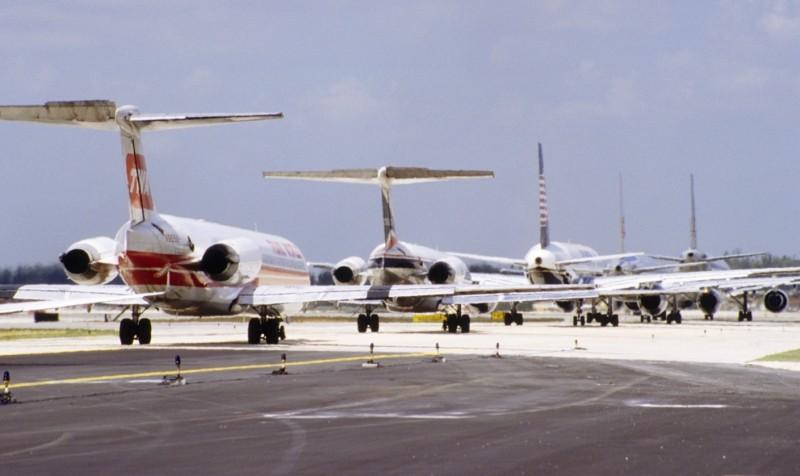 aviones_1409