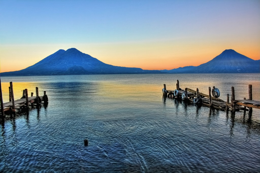 imagenes-de-paisajes-de-guatemala-fondo-de-pantalla