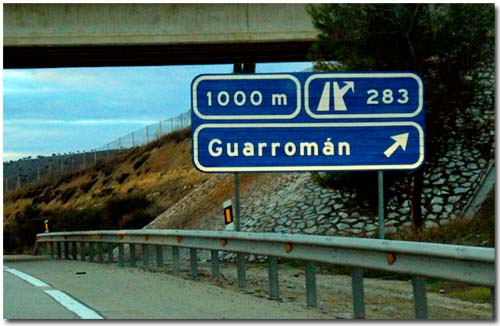 pueblos_guarroman
