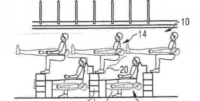 Airbus_patente_nuevo_asiento_1