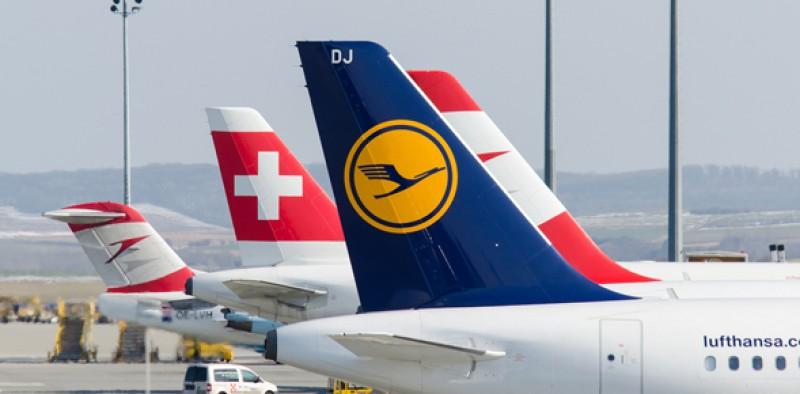 Lufthansa_Swiss_and_Austrian