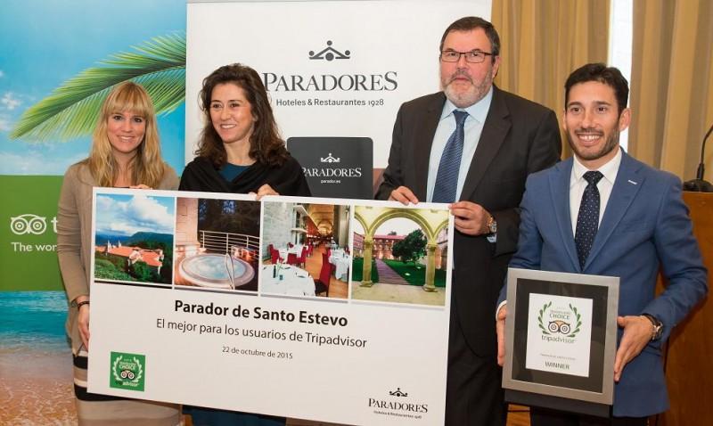 Parador_de_Santo_Estevo_premio_TripAdvisor_r