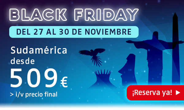 blackfriday_es_mobile_600x359-lh_22112015