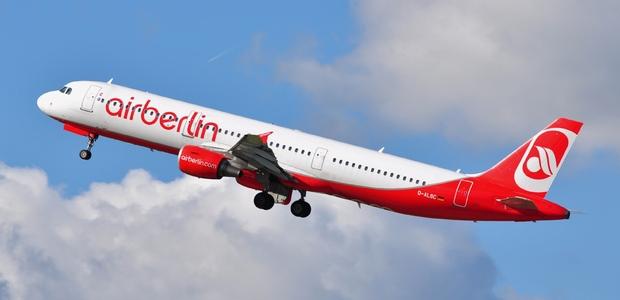 flights-airlines--Air_Berlin_Aicraft--620x300