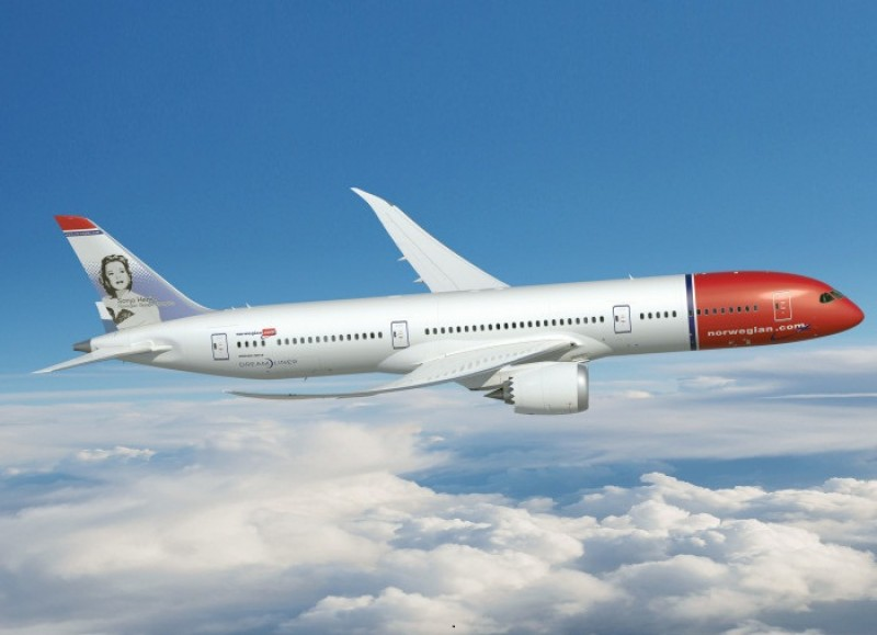 Norwegian_B787_Dreamliner___horiz