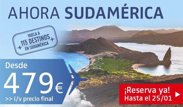 sudamerica-mobile_ES-600x350-11012016