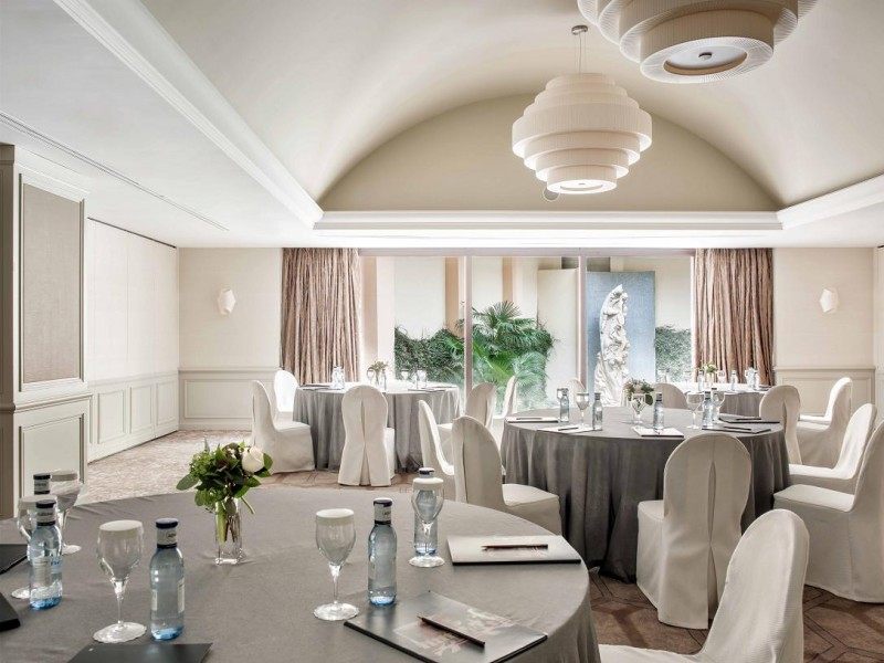 InterContinental_Madrid_Salyn_Escorial_r