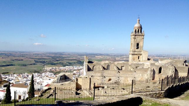 Medina-Sidonia-Cadiz_EDIIMA20150115_0871_13