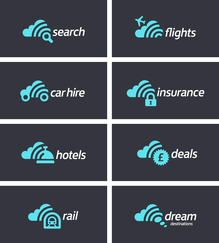 skyscanner_icons