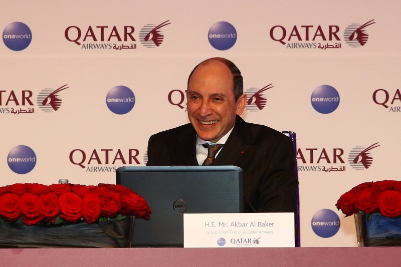 Qatar_Airways_CEO_horiz